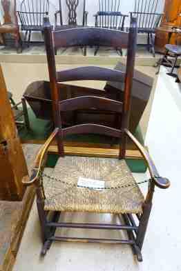 File Ladder Back Chair New England C 1780 1790 Dedham Historical Society Dedham Massachusetts Dsc04199 Jpg Wikimedia Commons
