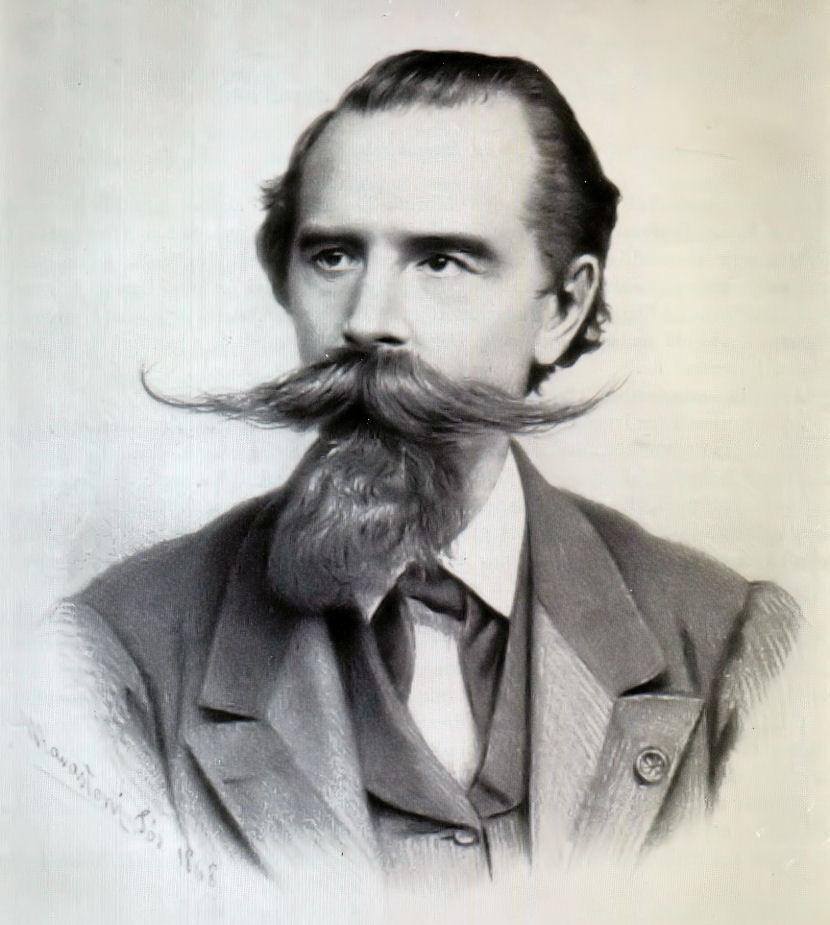 István Türr  Wikipedia