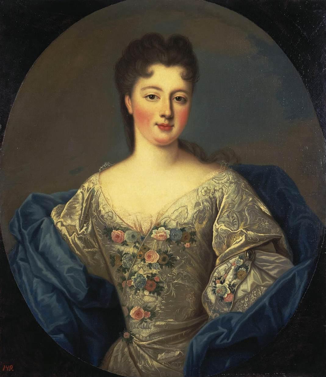 Luisa Adelaida de Orleans  Wikipedia la enciclopedia libre