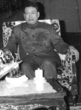 "the pol pot rule of cambodia The khmer rouge was a brutal regime that ruled cambodia, under the leadership of marxist dictator pol pot, from 1975 to 1979 pol pot's attempts to create a cambodian ""master race"" through."