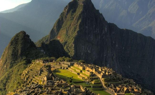 Machu Picchu Wikipédia A Enciclopédia Livre