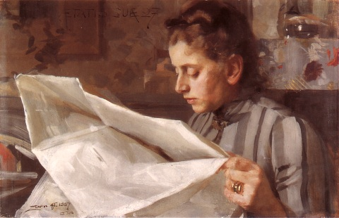 File:Anders Zorn - Emma Zorn läsande.jpg