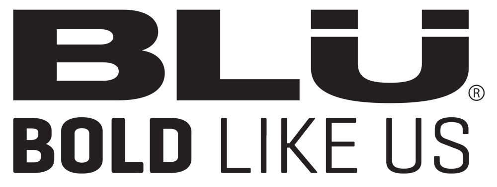 blu products wikipedia