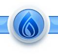 Distributable bitweaver logo taken from the op...