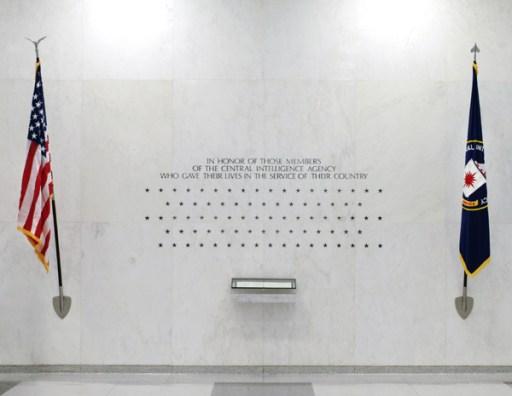 Cia-memorial-wall
