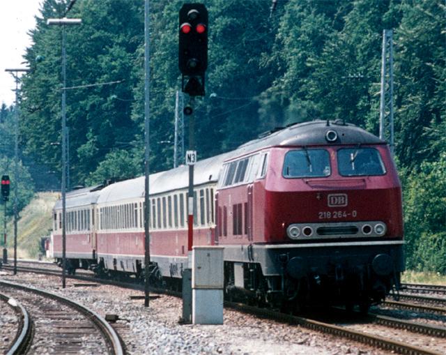 Bavaria Zug  Wikipedia