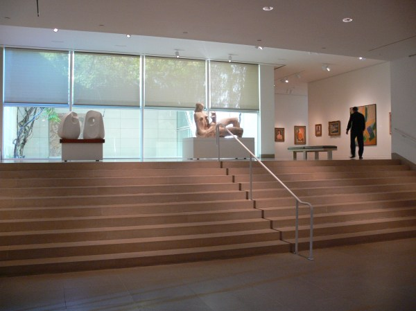 File Dallas Museum Of Art - Wikimedia Commons