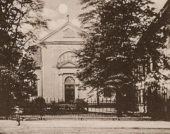 igreja_reformada_francesa2