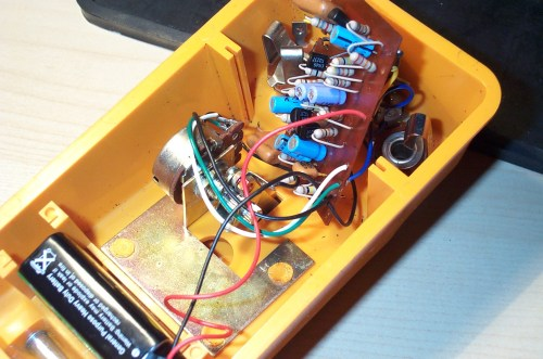 small resolution of file kay fuzz tone pot wiring 2007 04 02 19 54