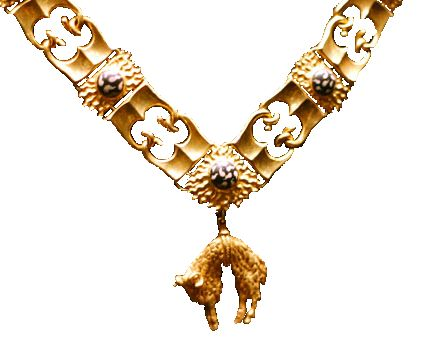 Lijst van ridderorden en onderscheidingen in Oostenrijk