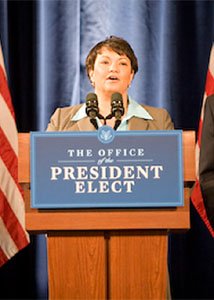https://i0.wp.com/upload.wikimedia.org/wikipedia/commons/3/39/Lisa_P_Jackson_-_nomination_announcement.jpg?resize=214%2C300