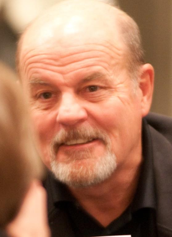 Michael Ironside Filmography Wikipedia