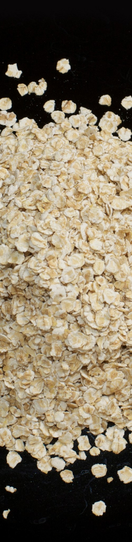 oatmeal body scrub