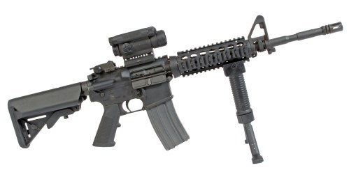 small resolution of m4 carbine