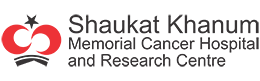 Shaukat Khanum Memorial Cancer Hospital and Research Centre - Wikipedia