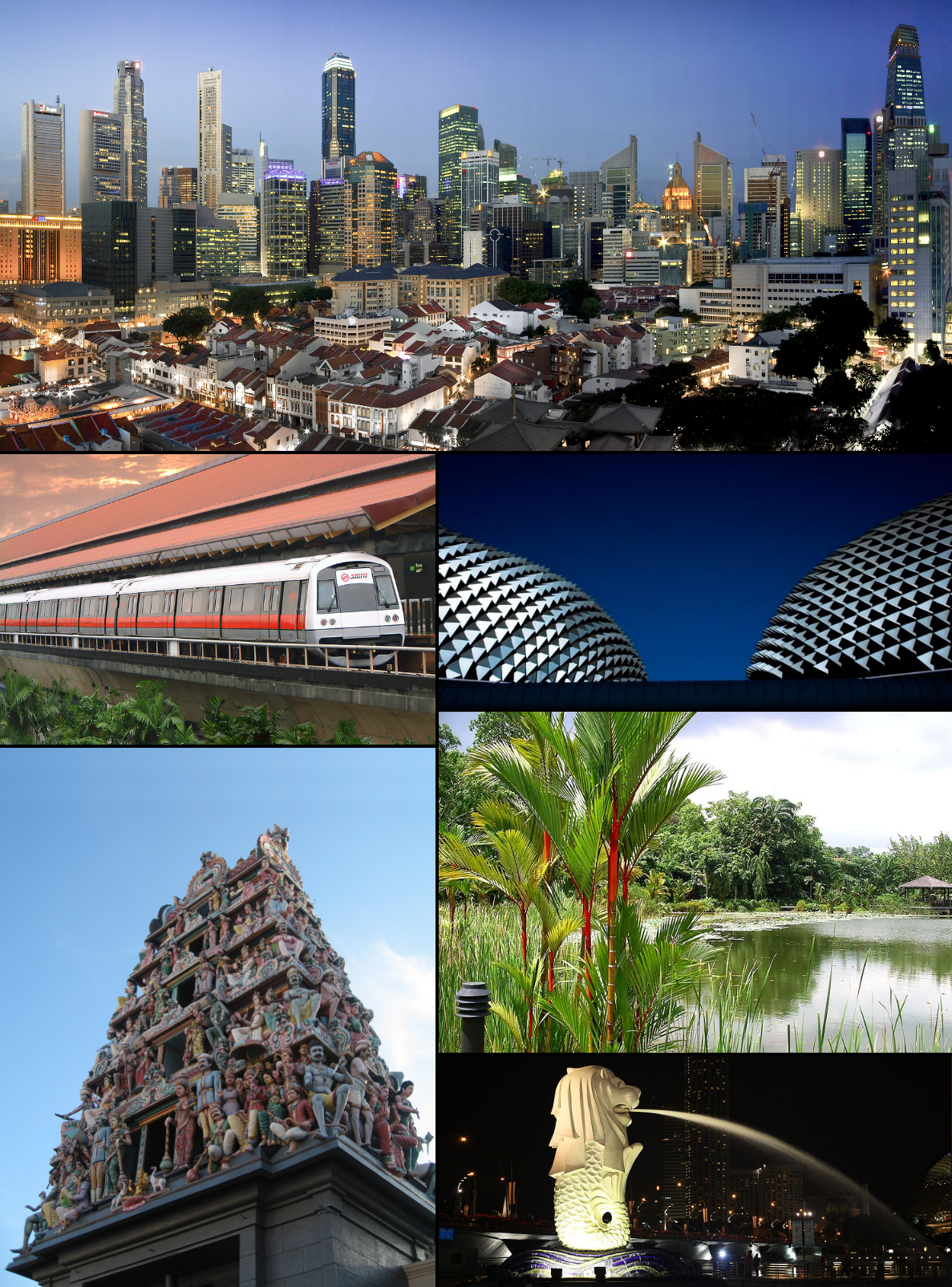 https://i0.wp.com/upload.wikimedia.org/wikipedia/commons/3/39/Singapore_montage.png