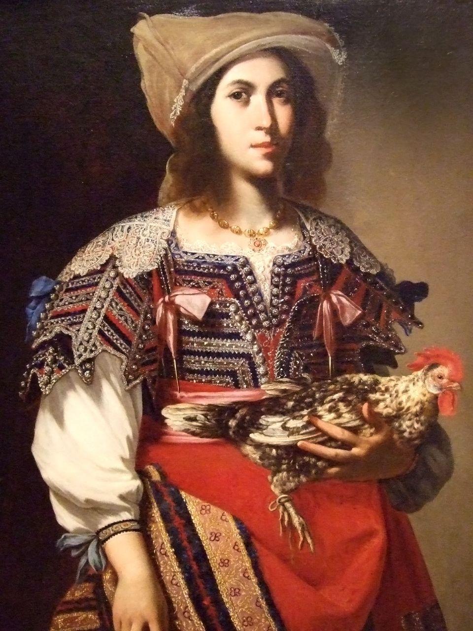 https://i0.wp.com/upload.wikimedia.org/wikipedia/commons/3/39/Stanzione%2C_Massimo_-_Woman_in_Neapolitan_Costume_-_1635.jpg