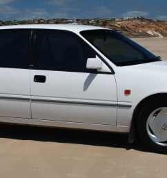 1995 caprice wagon air ride [ 3519 x 1536 Pixel ]