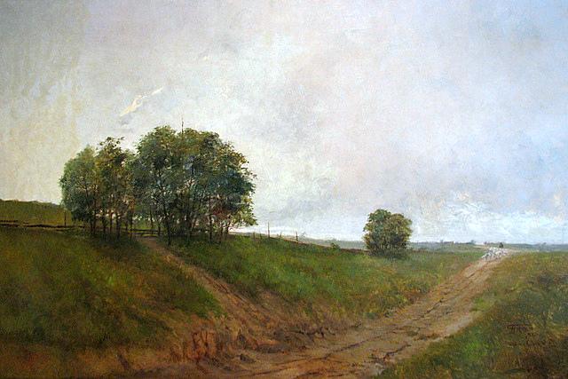File:Antônio Parreiras - Manhã de Inverno, 1894.jpg