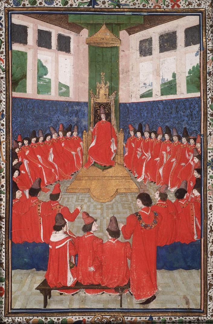 Chevalier De La Toison D'or : chevalier, toison, Liste, Chevaliers, L'ordre, Bourguignon, Toison, Wikiwand