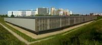 File:Berlin - Velodrom - Schwimmhalle.jpg