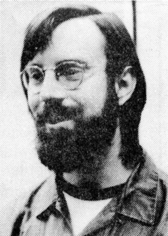 Bob Wallace  Wikipedia