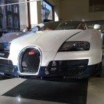 File Bugatti Veyron Super Sport Front View Jpg Wikimedia Commons
