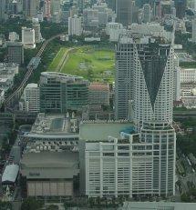 Centara Grand And Bangkok Convention Centre - Wikipedia