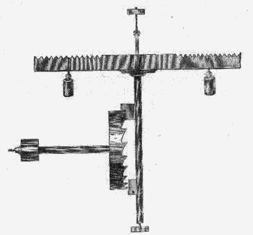 watch movement diagram soft starter wiring lihýř – wikipedie