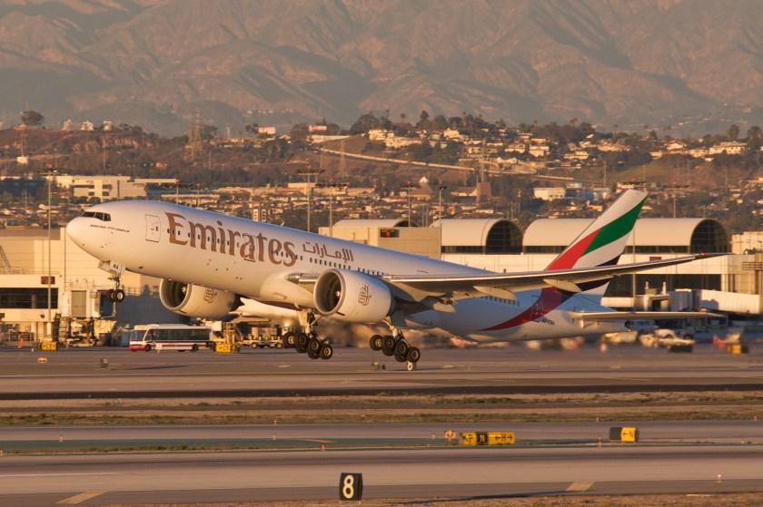 Bildresultat för emirates
