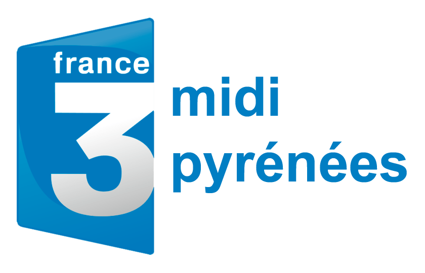 France 3 Midipyrénées — Wikipédia