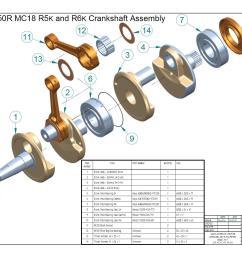 chevy 2 4l engine diagram chevy 454 engine belt diagram 2008 chevrolet hhr wiring diagram [ 1600 x 1200 Pixel ]