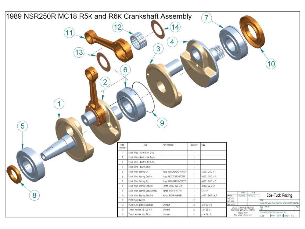 medium resolution of chevy 2 4l engine diagram chevy 454 engine belt diagram 2008 chevrolet hhr wiring diagram
