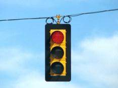 importance of traffic lights