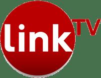 File:Link-TV.png