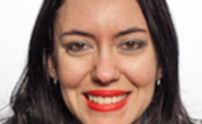Lucia Azzolina Wikipedia