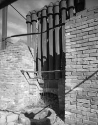 Nassawango Iron Furnace Site