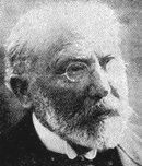 Pedro Bonifacio Palacios (Almafuerte)