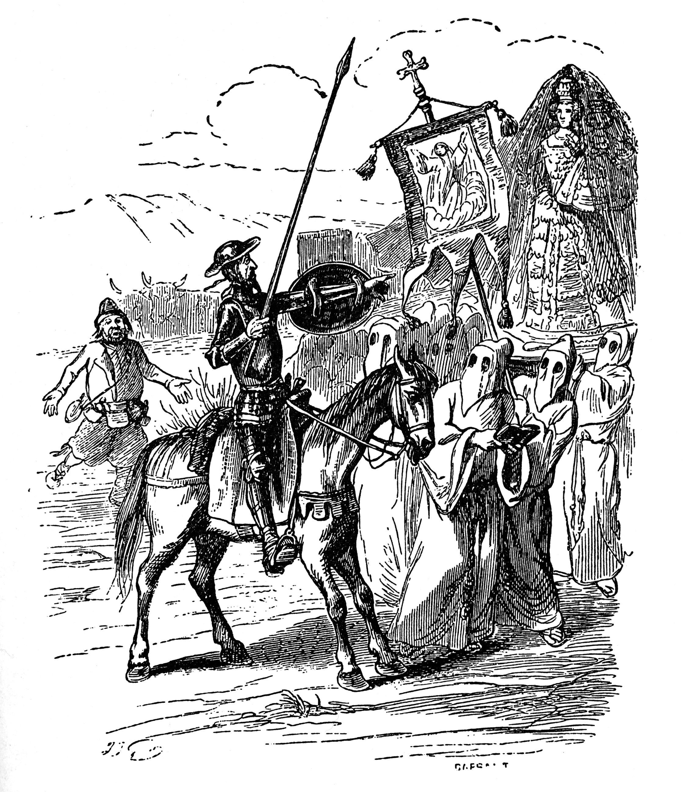 http://upload.wikimedia.org/wikipedia/commons/3/3a/Quijote-2.jpg