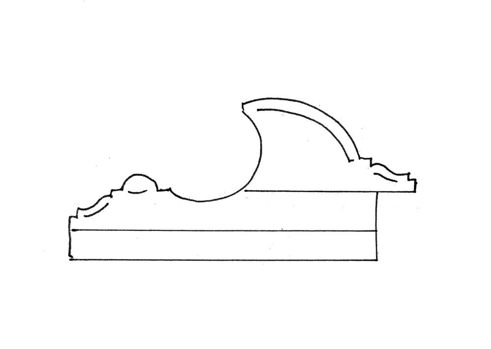 medium resolution of file the baptism of christ met 1981 186 profile jpg