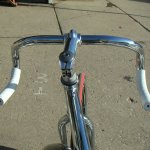 The Ultimate Guide To Bike Handlebars City Bicycle Co