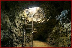 Wilsons Cave  Wikipedia
