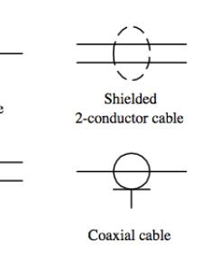 also electrical wiring wikipedia rh enpedia