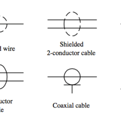 Single Line Telephone Wiring Diagram Honda Pilot Serpentine Belt Electrical - Wikiwand