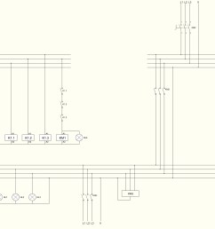 file wiring diagram of automatic transfer switch for dummies jpg kohler automatic transfer switch wiring diagram auto transfer switch wiring diagram [ 2110 x 1400 Pixel ]
