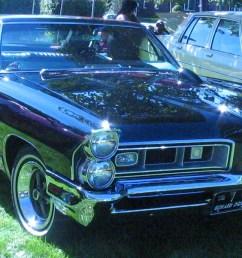 1965 pontiac grand prix [ 1327 x 689 Pixel ]