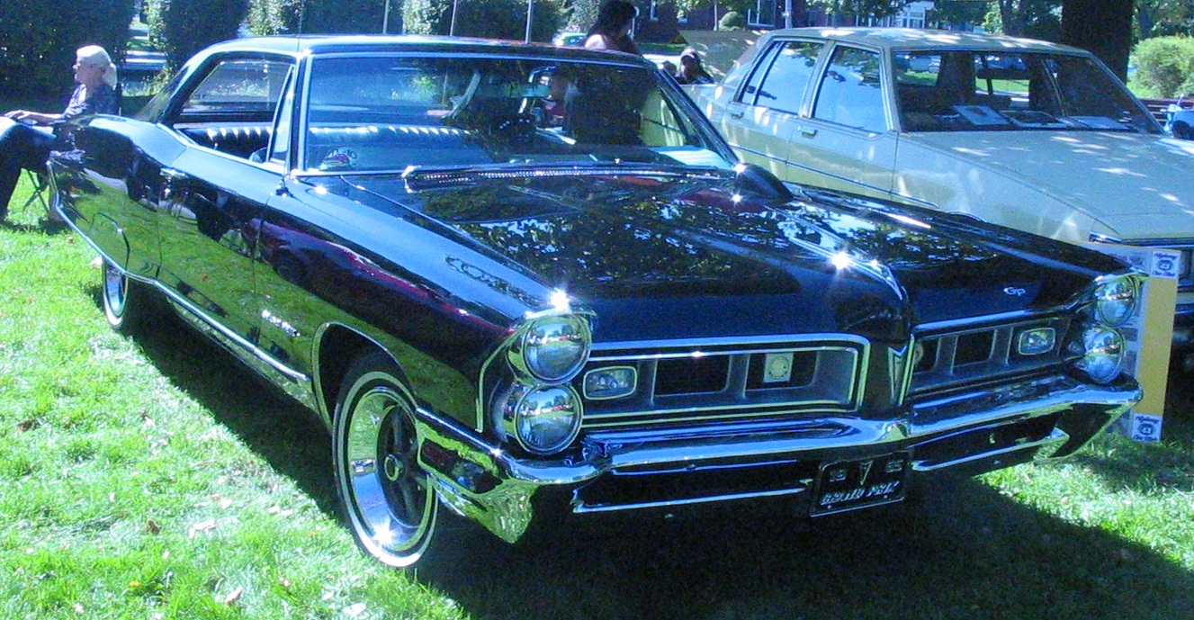 hight resolution of 1965 pontiac grand prix pontiac grand prix wikipedia 1965 pontiac grand prix 2002 pontiac bonneville fuel filter