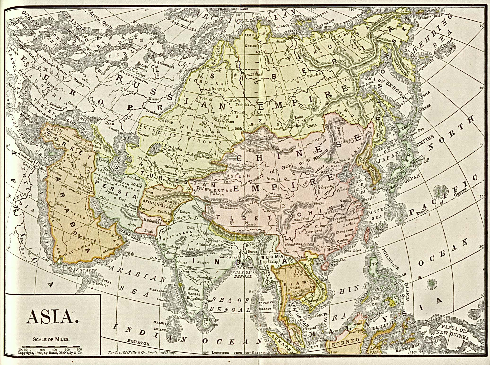 https://i0.wp.com/upload.wikimedia.org/wikipedia/commons/3/3b/Asia_1892_amer_ency_brit.jpg
