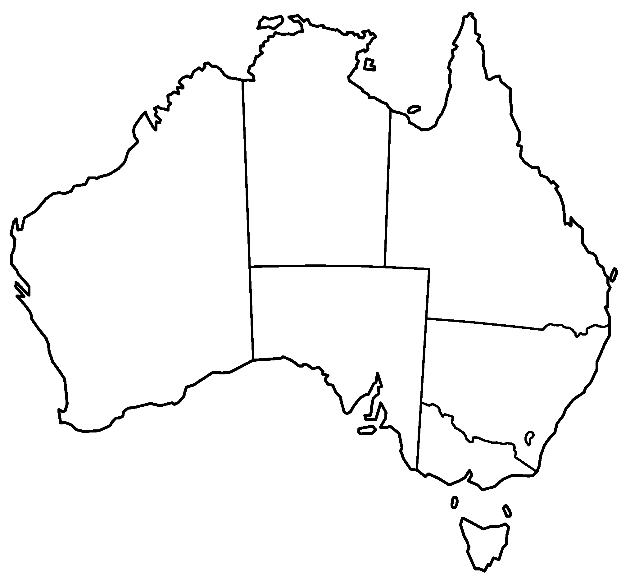 https://i0.wp.com/upload.wikimedia.org/wikipedia/commons/3/3b/Australia_states_blank.png