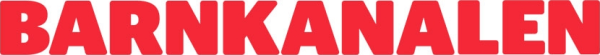 File:Barnkanalen logo 2012.png - Wikimedia Commons